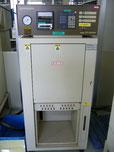PC-422R5E