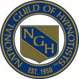 NGH Zertifikat