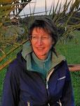 Christine Künzi