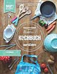 Peckham's Kochbuch Band 2 Hauptgerichte Paleo LowCarb vegetarisch vegan flexitarisch glutenfrei laktosefrei