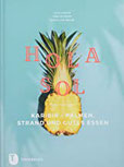 Hola Sol Karibik - Palmen, Strand und gutes Essen