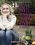 Anti Aging Food #EatWhatMakesYouGlow