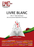 LMC FRANCE LIVRE BLANC ETATS GENERAUX LMC cml world day