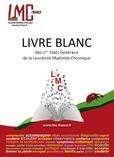 LMC FRANCE LIVRE BLANC ETATS GENERAUX LMC cml world day