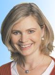 Katja Heijnen