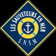 La SNSM avec Mistral Plaisance Location