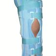 inmovilizador para rodilla, rodilla infantil, rodillera para niños, inmovilizador de rodilla, rodillera infantil, inmovilizador de rodilla para niños, rodillera de colores, super confort, ability monterrey, ability san pedro, ferula para rodilla,