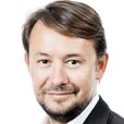 Renan Aulanier, Head of Business Development France chez Be2Bill, Groupe Rentabiliweb