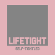 LIFETIGHT - Self-Tightled