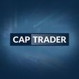 Depot Vergleich 2020 - Comdirect Broker