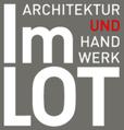 """Maler in Pforzheim bei """"Im Lot"""""""