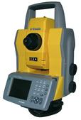 equipo topografico trimble 5603 dr200+