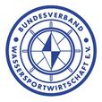Bundesverband Wassersportwirtschaft e.V.