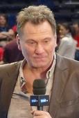 OLIVIER KRUMBHOLZ contactINTERVENANT ENTRAINEUR