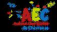 AEC - Autour des écoles