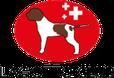 Lagotto Club Schweiz  Email: expo@lagottoclub.ch , Telefon: +41 79 4594485  www.lagottoclub.ch     Die Gründung des Lagotto Club Schweiz erfolgte am 21. Oktober 1995 in Oey (Kanton Bern) unter Anwesenheit von 26 Personen. Die heutige Mitgliederanzahl 20 J