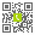 Telefon Zahnarztpraxis Ralf Meyrahn in Garmisch-Partenkirchen