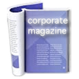 [DOC MAE] magazine d'entreprise / alliancesante