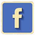 ラシュシュ亀戸Facebook