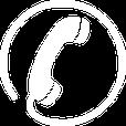 Telefon an La verità St. Gallen