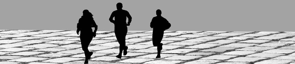 Keine Fristlose Kündigung Bei Umzug Wegen Gesundheitlicher Probleme