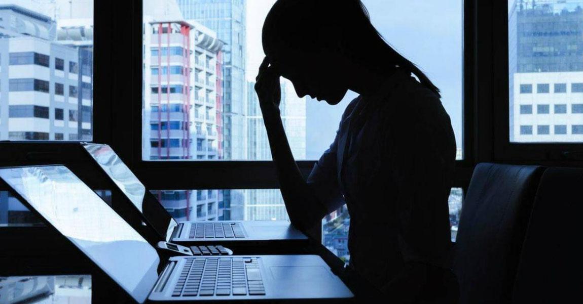 Cómo denunciar el ciberacoso / ciberbullying - ACANAE