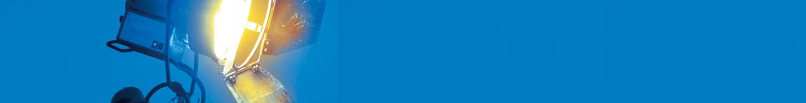 Seien Sie beim Auftritt live dabei! Wir zeigen Ihnen im Webinar mit einer Live-Umgebung wie Sie Office 365 produktiv einsetzen können.