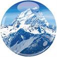 Gipfel mit ALC Prima Platinum