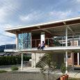 住人十色、住宅、きのくに建築賞、新建築、住宅特集