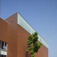 博物館、浜口梧陵、広川町、津波