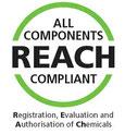 Registration Evaluation Authorisation of Chemicals