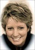 Linda Harrison, Jewelry Artist & Owner