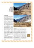 agence voyage nepal - agence trek nepal - agence trekking nepal