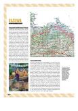 trekking au nepal - voyage au nepal - agence voyage nepal - agence trek nepal