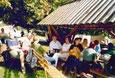 Wünschendorf Elster 2000