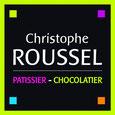 www.christophe-roussel.fr