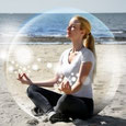 Stressmanagement Coaching Düren