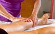 massage-jambe lourdes-problème circulatoire-Genève