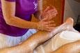 massage-percussion-bien-être-genève