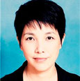 Ellain Li - China Project Director