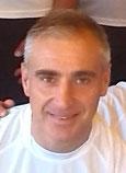 Nucci Federico Umberto