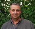 Hypnosetherapeut Lawrence Landolt aus der Praxis Lichtblick in Allschwil