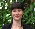 Hypnosetherapeutin Rachel Maerki aus der Praxis Lichtblick in Allschwil