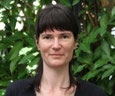 Rachel Maerki