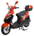 CLICK HERE FOR SOLANA 50cc SCOOTER CATALOG