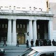 JIC保存調査 1999