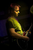 Daniel (Guitar)