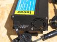Chargeur Invac  12V 5A