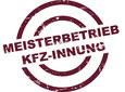 Ihre freie Kfz-Werkstatt / Autowerkstatt in Rutesheim bei Leonberg ist Kfz-Meisterbetrieb!