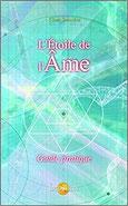 L'Étoile de l'Âme, Pierres de Lumière, tarots, lithothérpie, bien-être, ésotérisme